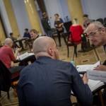 Fabulamundi National Polish Playwritings Meeting-9