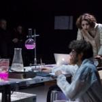 Fabulamundi_Teatro India_20-12-2017 (125)