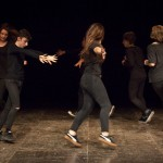 Fabulamundi_Teatro India_20-12-2017 (39)