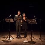 Fabulamundi_Teatro India_20-12-2017 (89)