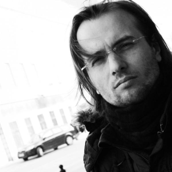 Radosław Paczocha