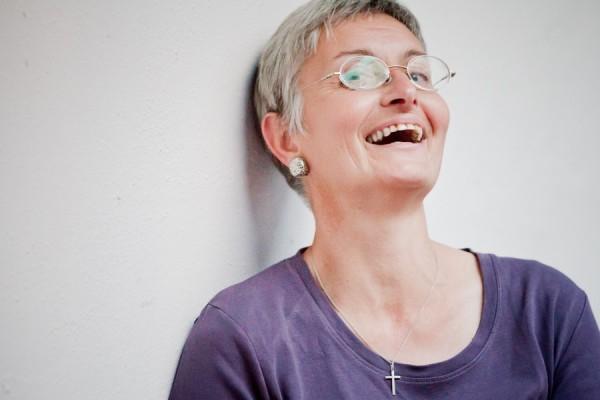Lenka Lagronová