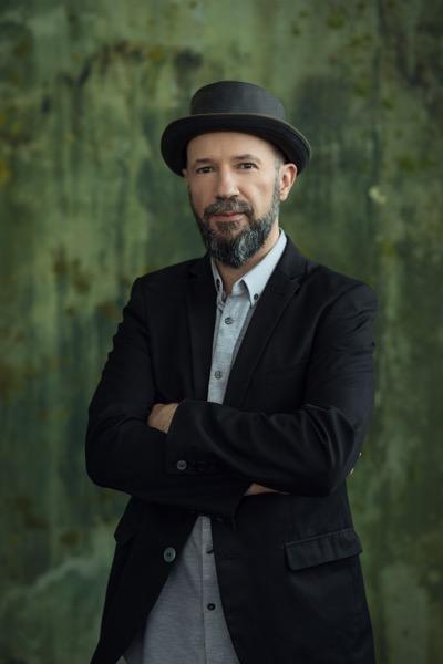 5f4d7635a Fabulamundi – Playwriting Europe   Jón Magnús Arnarsson