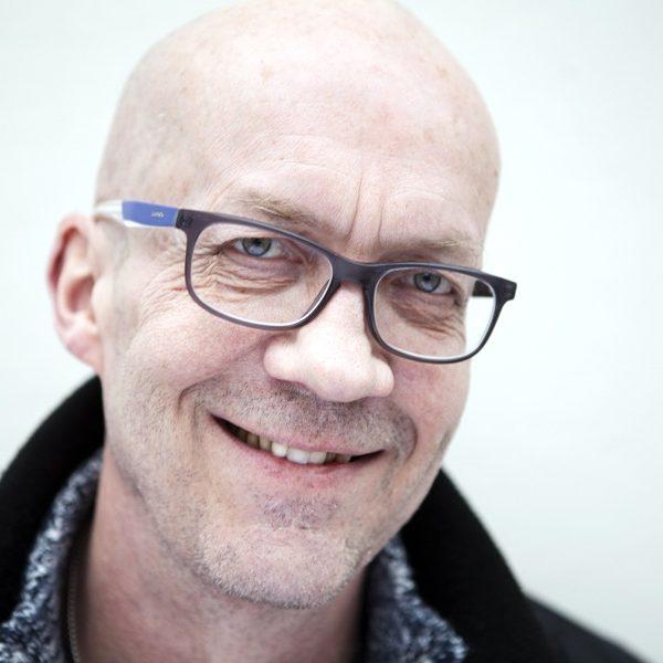 Antti Hietala