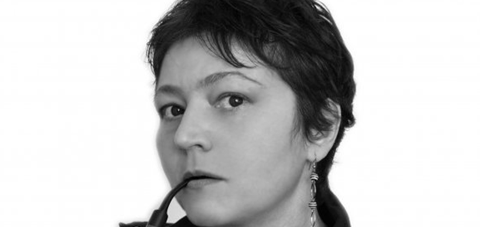 Alina Nelega