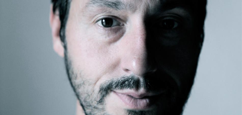 Fabrice Melquiot