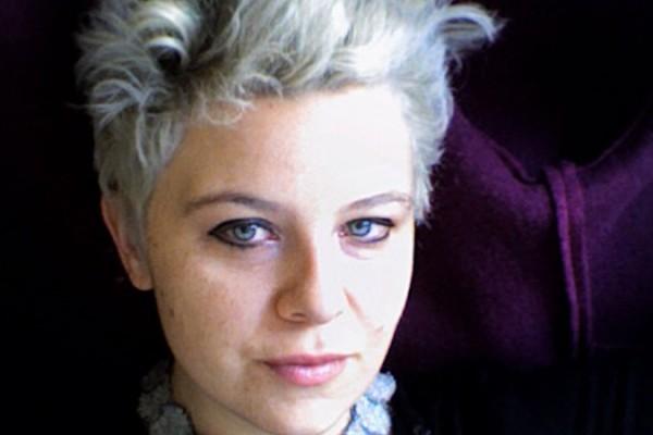 Magdalena Barile