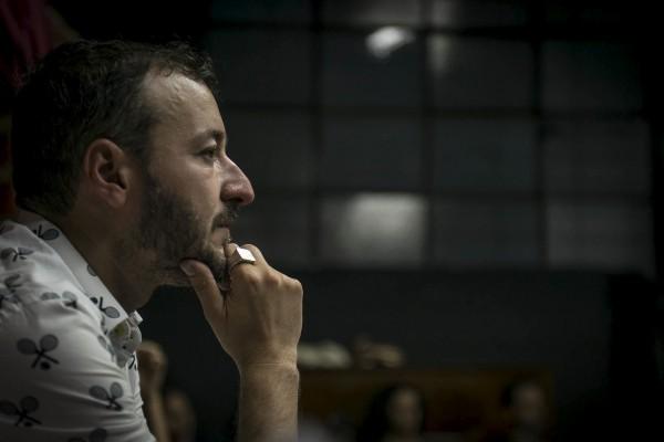 Josep Maria Miró I Coromina