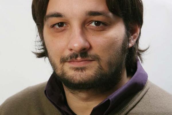 Federico Bellini