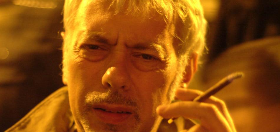 Massimo Sgorbani