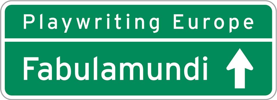 Fabulamundi                         </p>                     </div>                 </div>                 <div role=