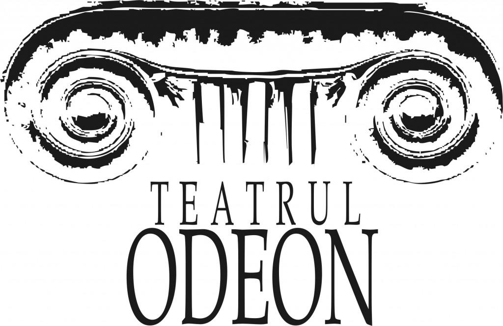 Teatrul Odeon (Bucarest)