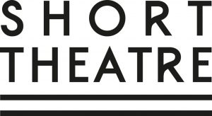 logo short theatre