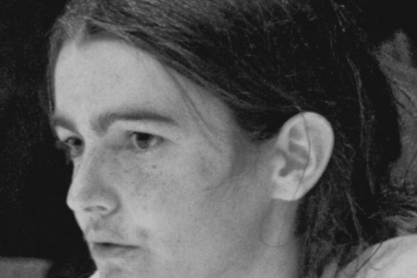 Marie Dilasser