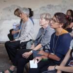Creative Europe at Short Theatre 2015