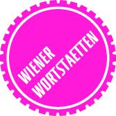 Wiener Wortstaetten_logo