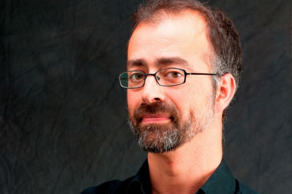 Ferran Joanmiquel Pla