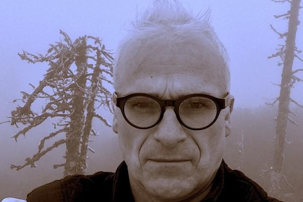Werner Fritsch