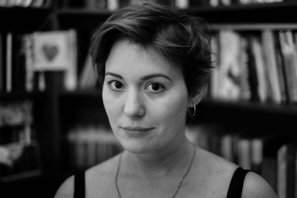 Maria Wojtyszko