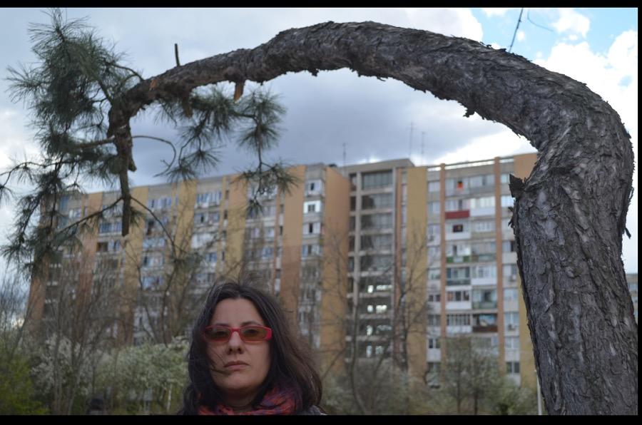 VLĂDĂREANU_Elena.jpg