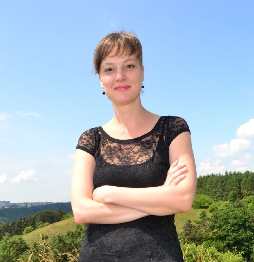 Katerina_Rudcenkova