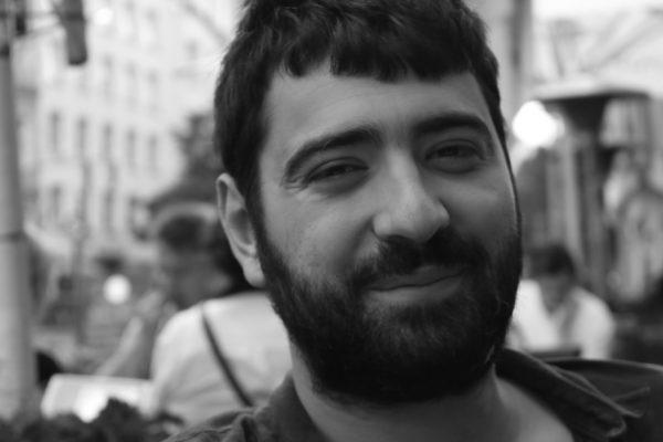 Benjamin Bajramović