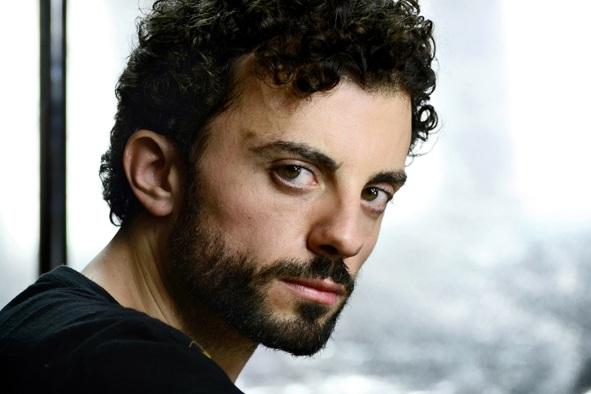 Giuliano Scarpinato