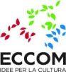 ECCOM - idee per la cultura (Rome)