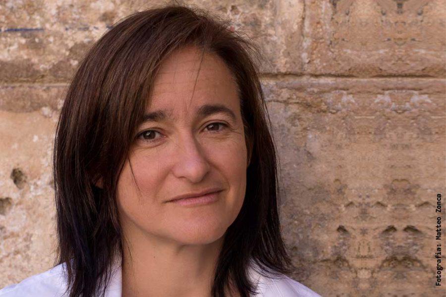 Foto Marta Barceló