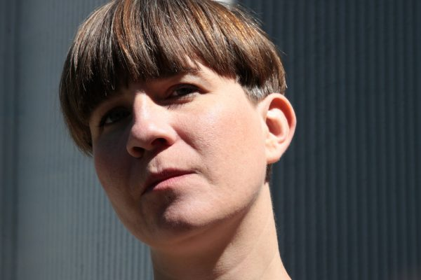 Magdalena Schrefel